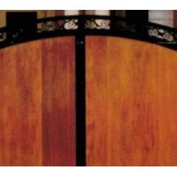 Garage Door Service - Mac Garage Door Service has been serving Garage Door repairs and service in California with reputation for more than 20 years.>Products & Services:- Garage door repair , Garage door repair Escondido , Garage doors Escondido , Escondido garage door, Garage door repair 92025, Garage door repair 92026, Garage door repair 92027, Garage door repair 92029 , Garage door repair 92082, Garage door repair valley center, Local garage door company, Garage door service, Escondido garage door repair, Escondido garage door service, Garage door cables, Broken garage door repair Escondido , Broken garage door opener repair, Garage door springs, Garage door opener, Garage door off track, Garage door broken spring repair, Broken garage door repair, New garage door , Garage door replacement , Garage doors , Garage door