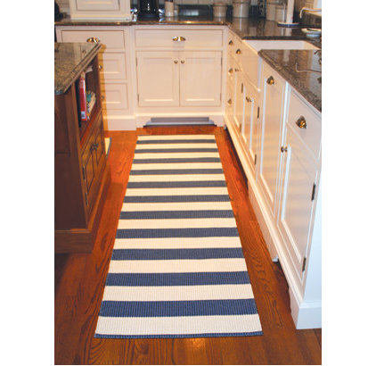 contemporary rugs by Cottage Style Living