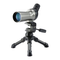 Vanguard High Plains 550 Spotting Scope