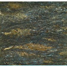 Global Granite & Marble :: Saturnia Suede Slab