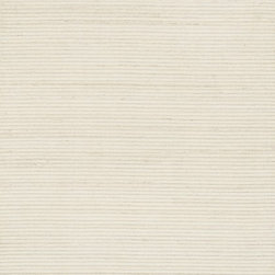 """Loloi Rugs - Loloi Rugs Hadley/Hemingway Collection - Ivory, 3'-6"""" x 5'-6"""" - Natural beauty is expressed in an understated fashion with the Hadley Collection, an eco-friendly collection of 100% undyed wool. Loom knotted in India, Hadley features an intriguing cut pile and loop combination which adds distinctive texture to these handsome and durable designs. Also, the muted colors fit easily with a variety of interior styles while still earning notice with raw elegance."""