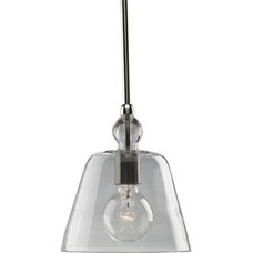 Contemporary Pendant Lighting by The Home Depot Canada