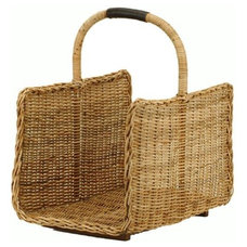 Traditional Baskets by Pierre Deux -- CLOSED