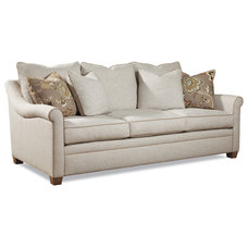 Traditional Sofas by Furnitureland South