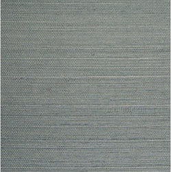 BN Wallcoverings - GPW-NYSD-0512DW Grasscloth - Double Roll - Grasscloth wallpaper is a unique fibrous material made from natural grasses. Grown tall, then dried, strung and woven together, this textured wallcovering is a great way to add an interesting eco-friendly backdrop to any room! Please note that due to the exclusive use of natural materials processed almost entirely by hand, certain distinguishing and enhancing imperfections and color shades are an integral part of the impression of these wallcoverings.