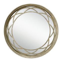 Kichler - Kichler 78186 Mirror - Kichler 78186 Mirror