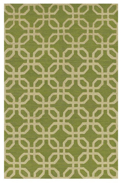 Contemporary Rugs by Macy's