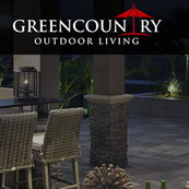 Green Country Outdoor Living Cover Photo