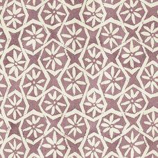 Mediterranean Upholstery Fabric by carolinairvingtextiles.com