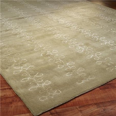 Modern Rugs by Shades of Light