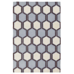 contemporary rugs by 2Modern