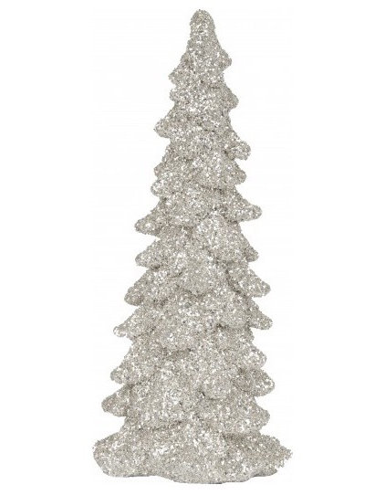 Modern Christmas Decorations by Jayson Home