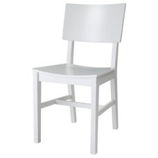 Modern Dining Chairs by IKEA