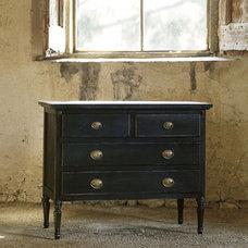 Traditional Dressers by Ballard Designs