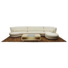 Zuri Furniture | Contemporary Furniture for a Comfortable Life