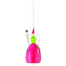 Eclectic Kids Lighting by Amazon