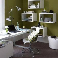 home-office-design4.jpg