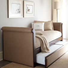 Traditional Daybeds by Horchow