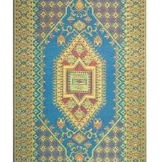 Eclectic Outdoor Rugs by Hygge & West