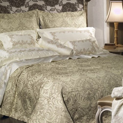 Bed Linen Sets - Cottimaryanne