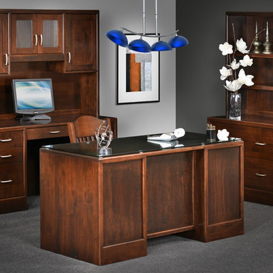 Newport Office Suite -