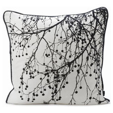 Modern Decorative Pillows by House & Hold