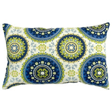 Contemporary Outdoor Cushions And Pillows by Amazon