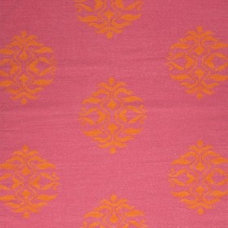 Contemporary Rugs by Rugs Direct