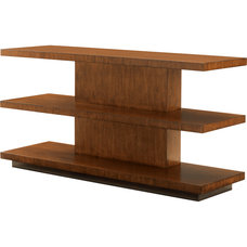 Contemporary Bar Tables by Pure Home