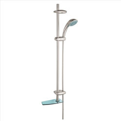 Grohe Movario 5 Shower Set