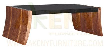 Modern Coffee Tables by Akeny Furniture Co.,LTD