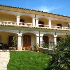 pasadena-homes-for-sale.jpg