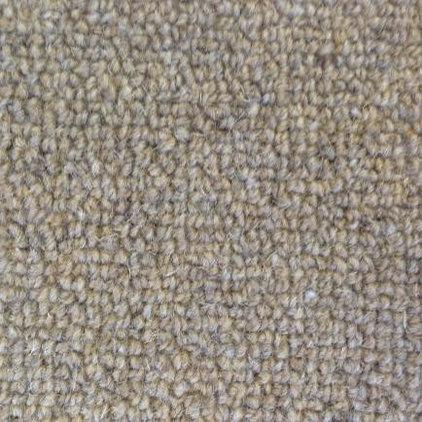 Carpet Tiles by Siena Flooring Designs