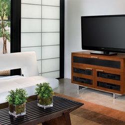 Avion TV Cabinet by BDI Furniture -
