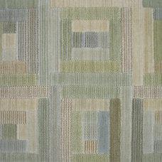 Contemporary Carpet Flooring by Hemphill's Rugs & Carpets