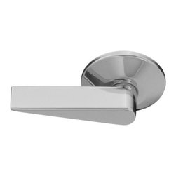 KOHLER - KOHLER K-9437-SN Trip Lever - KOHLER K-9437-SN Trip Lever in Polished Nickel