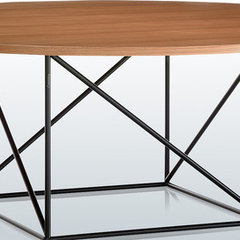 modern dining tables by cassina.com
