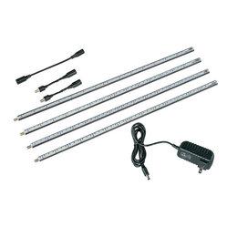 Cable Management also 110v Led Light Bulbs additionally  on 110 volt led light strips