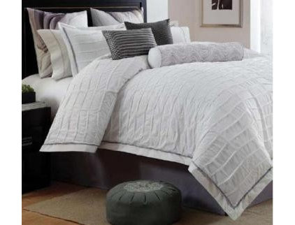 Modern Quilts by Home Decorators Collection