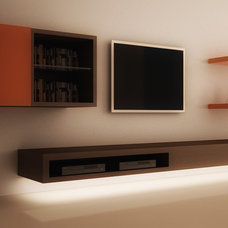 Contemporary Furniture by MO Designs