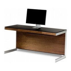 BDI | Sequel® Desk 6001