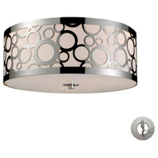 Contemporary Ceiling Lighting by 1STOPlighting