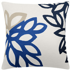 Modern Decorative Pillows by Provide Home