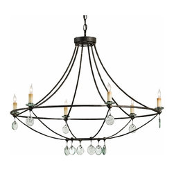Choosing the Right Lighting Fixture - Lighting fixtures can be used decoratively as architectural jewelry. It can act as a key element to the design of a room – either dressing up or dressing down the look. Considering style, shape, color, and quality, Valley Light Gallery can help you choosing a light fixture to become the perfect accessory for your home.
