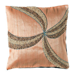 Pillow Covers - Currently on sale $42.25 instead of $84.50!
