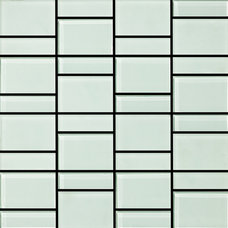 Contemporary Tile by Design and Trends