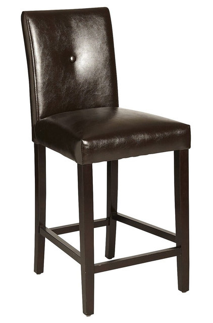 Traditional Bar Stools And Counter Stools by Pier 1 Imports