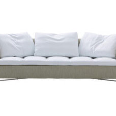modern sofas by Architonic