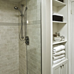 by houzz.com