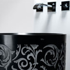 Product Photos - Blu Bathworks
